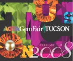 GemFair Tucson