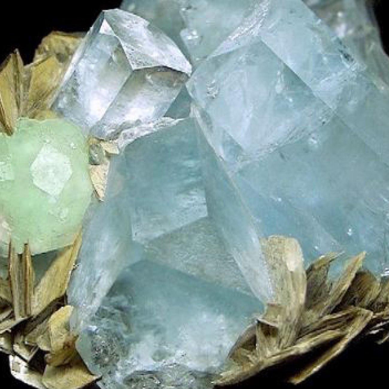 aquamarine   my cms