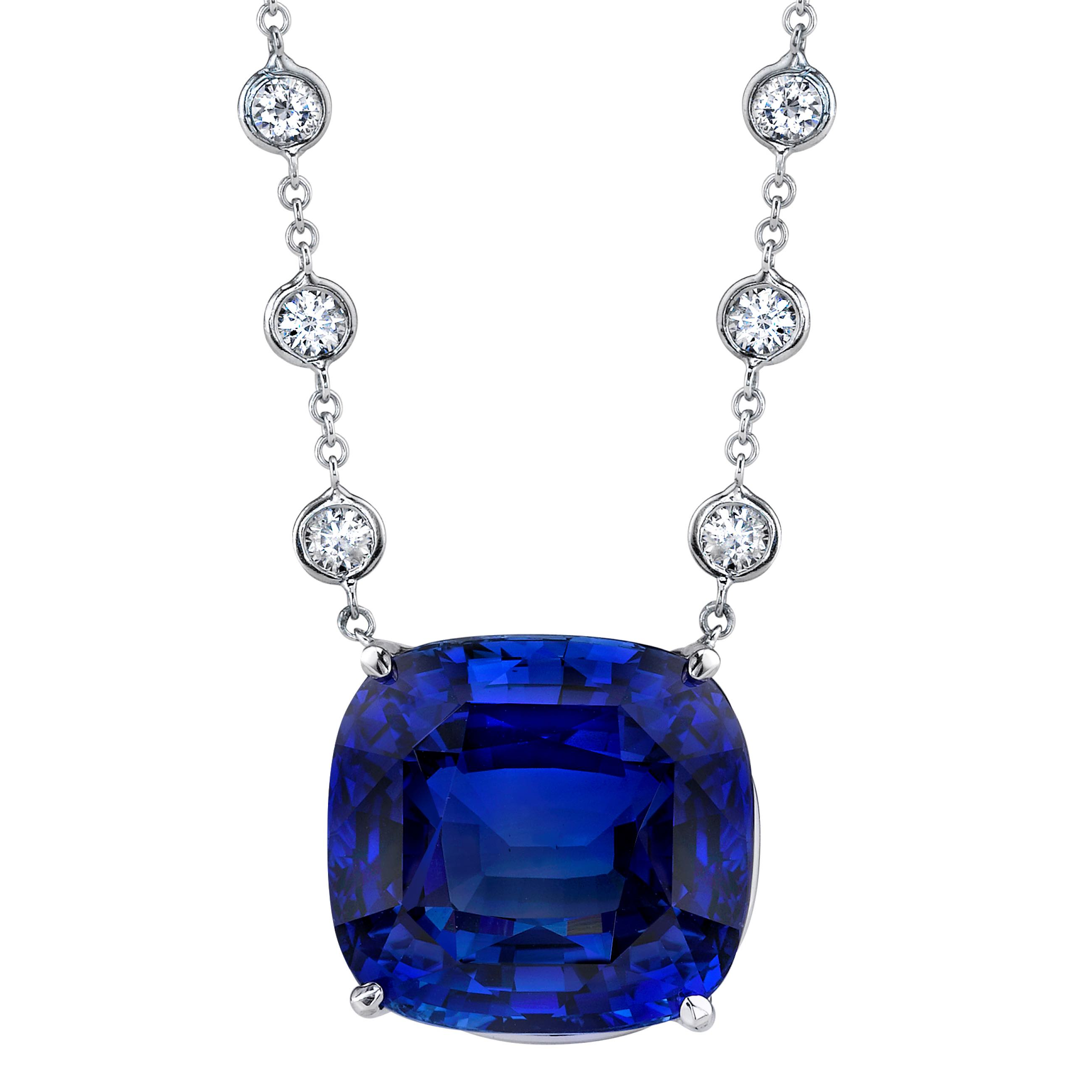 gemstone society birthstone american gem september sapphire