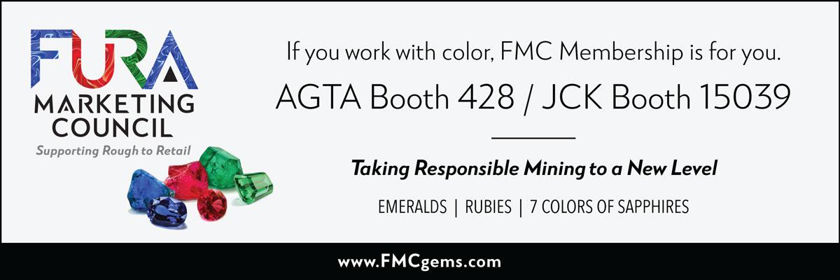 FMC Gems