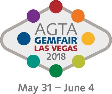 GemFairLogos - 2018-AGTA-GemFairLasVegasLogo_w-dates-signature.jpg