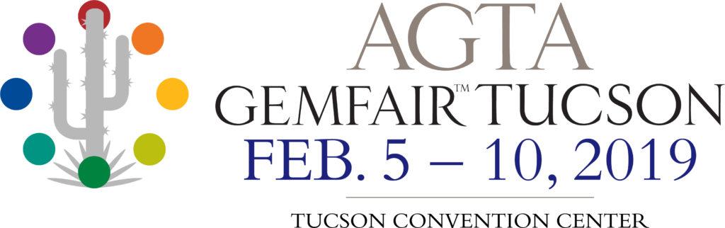 GemFairLogos - 2019-AGTA-Tucson-LOGO_horizontal_with-dates_Convention-Center.jpg